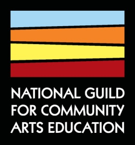 National Guild New Logo eps
